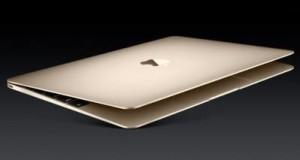 Apple выпустит новый MacBook уже в этом году