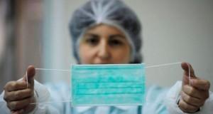 В Украине объявлена эпидемия гриппа, уже подтверждены 83 смерти