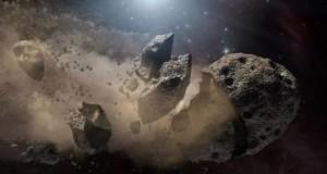НАСА начало подготовку к возможному Армагеддону