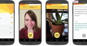 Новое приложение на Android от Microsoft заставит вас проснуться, петь и делать селфи