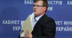 МВФ предложил повысить пенсионный возраст в Украине