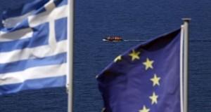 Греция на два года может быть исключена из Шенгенской зоны