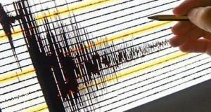 Землетрясение в Греции магнитудой 5.2 балла