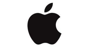Новые модели iPhone 5SE и iPad Air 3 появятся в продаже 18 марта