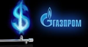Газпром готовится к цене нефти 20 долларов за баррель