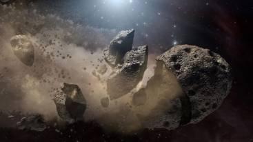 asteroidH_367x206