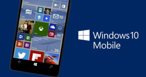 windows-10-mobile-phone-0001-300x160