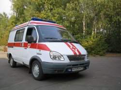 1388162272_zagadochnaja-smert-molodoj-pary-vo-lvovskoj-oblasti