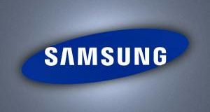 Samsung-logo_300x169