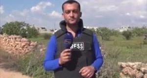 jurnalist video_300x215
