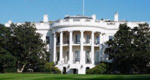Саудовская Аравия угрожает США финансовым коллапсом