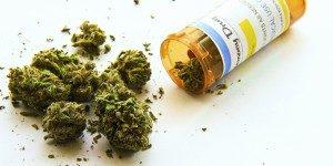 medical-marijuana-300x150