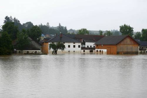 06-poplavi-evropa_500x333