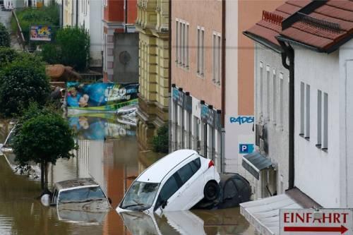 08-poplavi-evropa_500x333