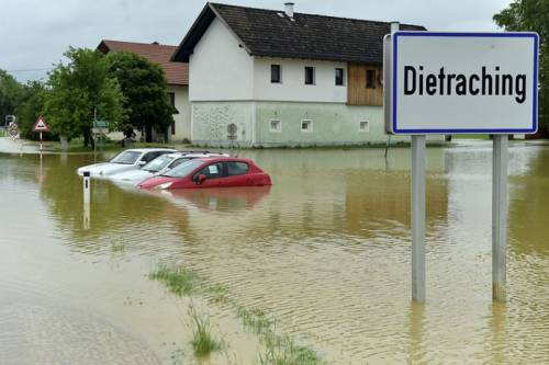 11-poplavi-evropa_500x333