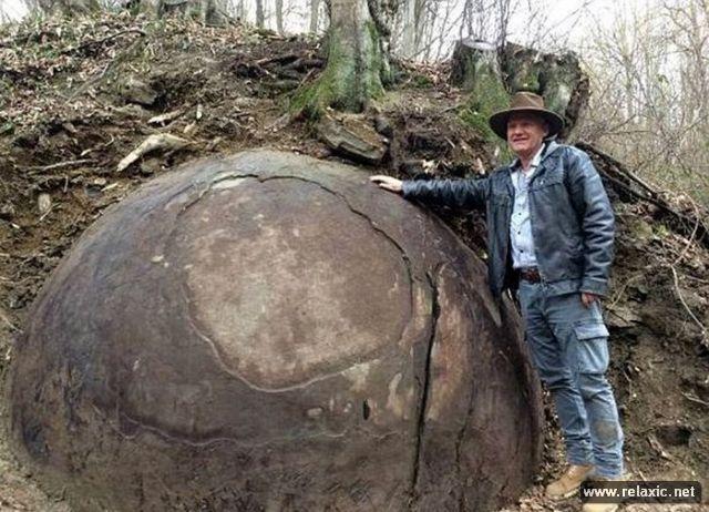 stone-ball_00002
