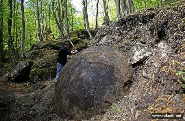 stone-ball_00004