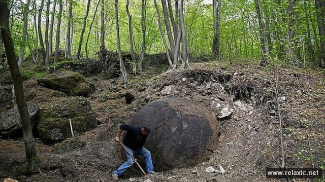 stone-ball_00005