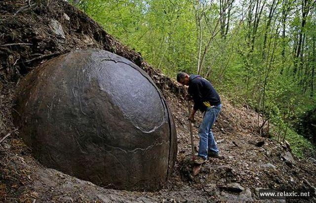 stone-ball_00006