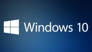 С 29 июля Windows 10 станет платной
