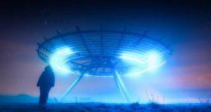 aliens__8_500x282