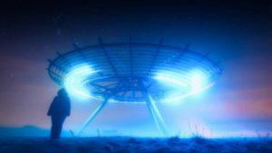 2 июля отмечают День НЛО