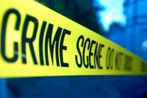Четверо детей были убиты в своём доме в штате Теннесси