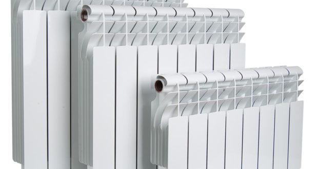 radiatori-otopleniya-ndash-vibiraem-pravilno1443526159