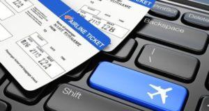 Avia-onlajn-pokupka-biletov