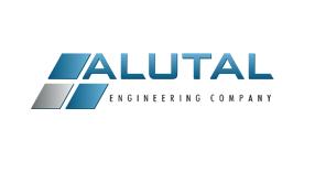 alutal_logo