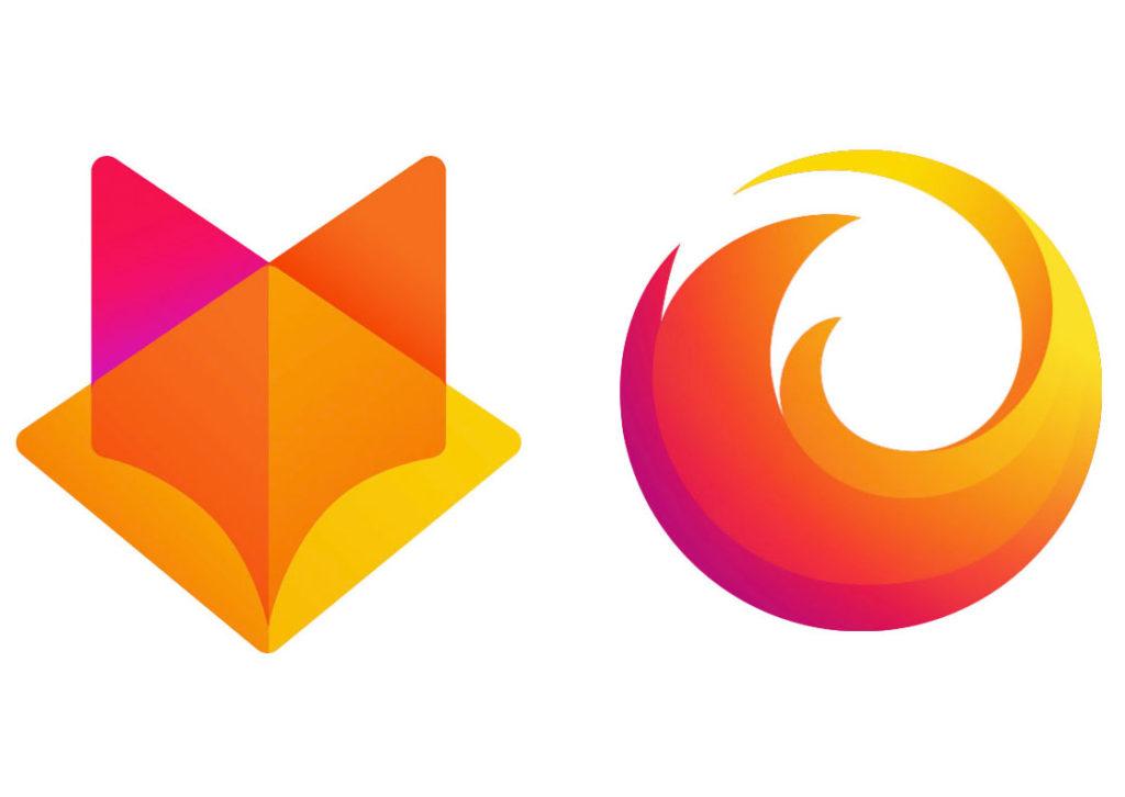 firefox_logos.0