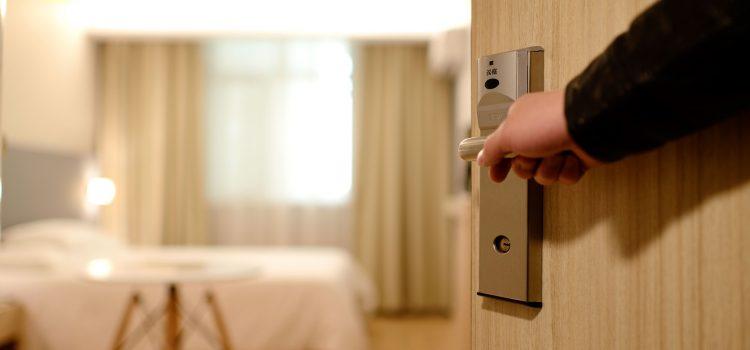 hotel-750x350